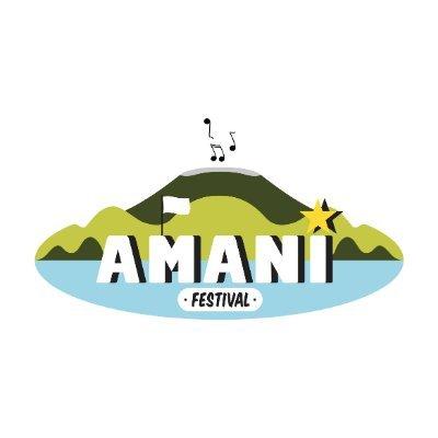 festival_amani