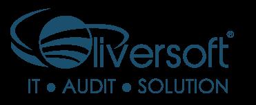 oliversotf_logo