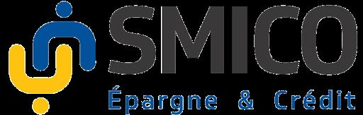 smico_logo