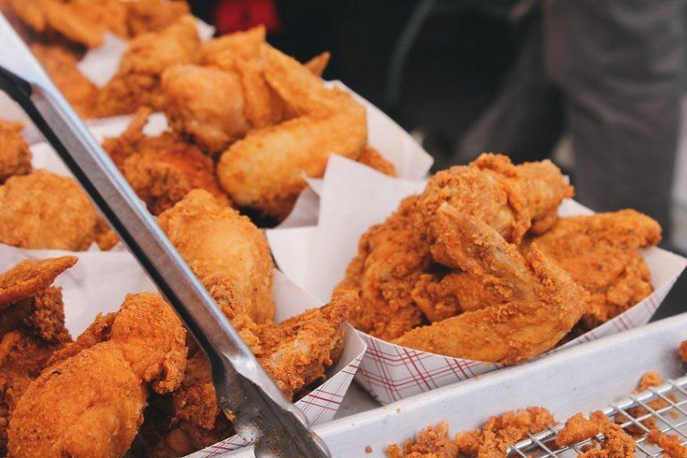 ROYAL VENTURE : Production et commercialisation des poulets
